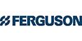 Ferguson_PMS2188_sm