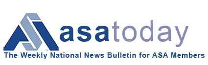 asatoday_ASAToday_Masthead_Logo