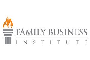 asatoday_FBI_Logo_md