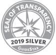 Silver seal v2