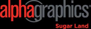 5adb8ae397c69712a41bc974_AGSL_logo_2C_Promo-logo_loc_Outline