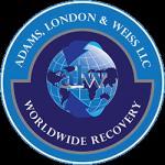 ALW_Logo