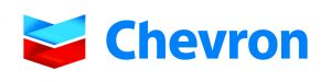 Chevron-H