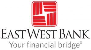EWB_Logo_RGB-01