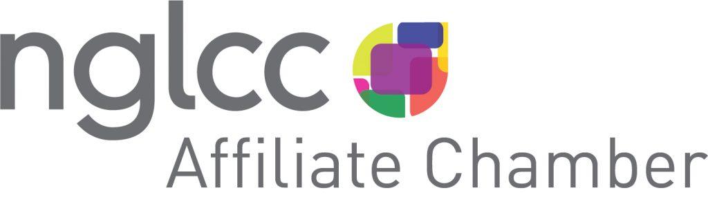 NGLCC_affiliate-Chamber-2018