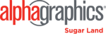 alpha-graphics-logo-2