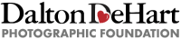 dalton-dehart-logo-2