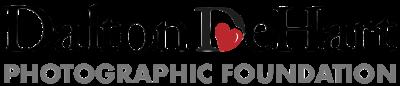 dalton-dehart-logo