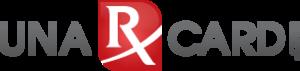 una-rx-card-logo-w300