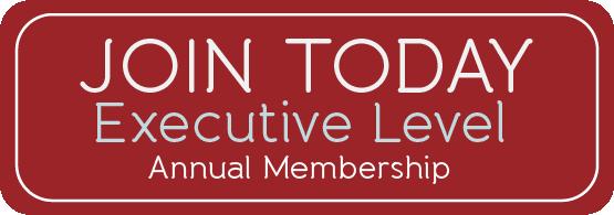 Executive Annual