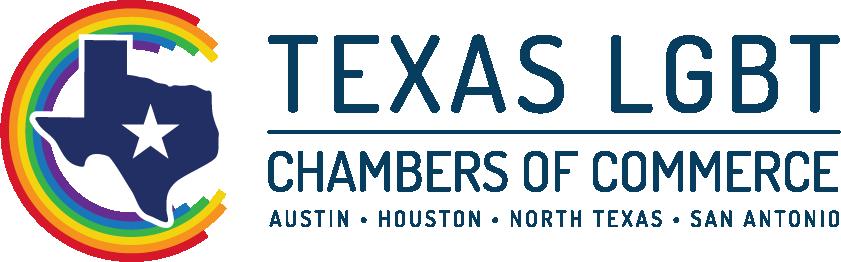 Texas LGBT Chamber