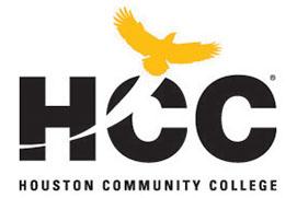HCC-Logo-1