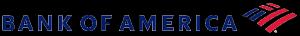 Bank of America logo new no bck