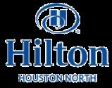 https://wordpressstorageaccount.blob.core.windows.net/wp-media/wp-content/uploads/sites/787/2019/06/Hilton-Houston-North-no-bck-2-v2.png