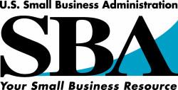 SBA_Logo-w250