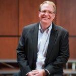 Chris Fleck Ambassadors for Business