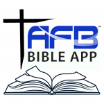 Bible-App-Logo-150x150