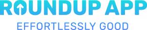 RoundUp donation app logo.