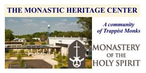 Monastery Monastic Heritage Center