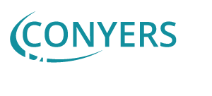 conyers-rockdale-chamber-logo-stacked-300