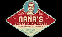 12_nanas
