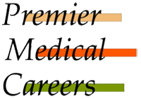 15_premier-medical