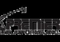 16_premier-platforms
