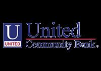 18_united-community