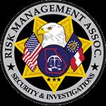 20_risk-management