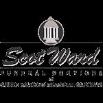 21_scott-ward