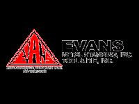 2_evans-metal