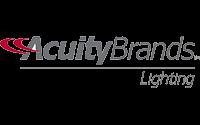 3_acuity
