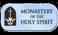 8_monastery