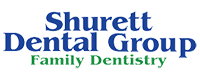 9_shurett-dental