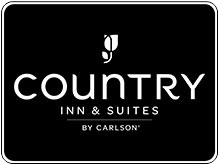 Country-Inn-Black