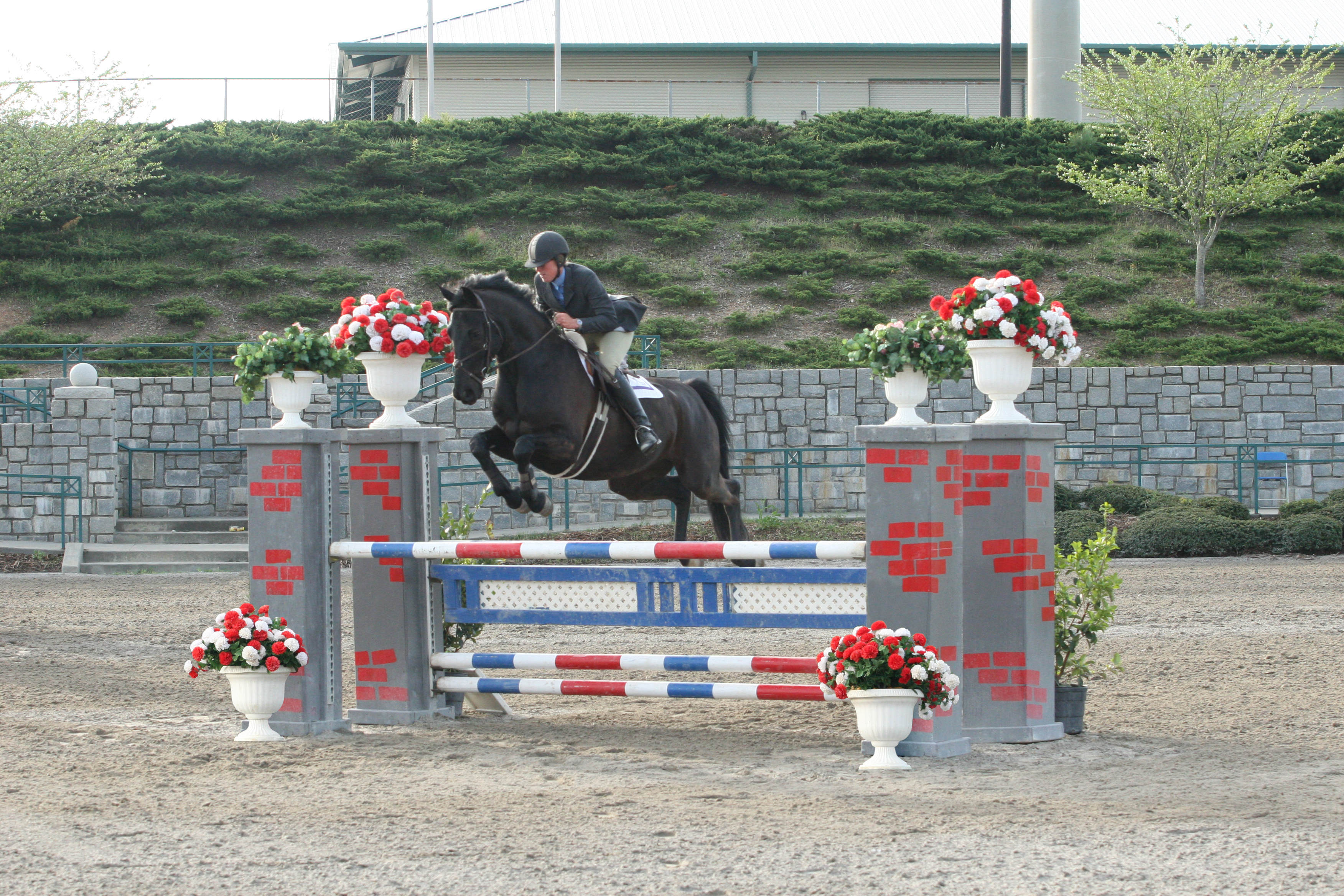 GIHP_jumping-in-Grand-Prix