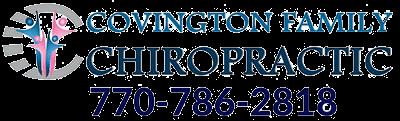 Covington-Family-Chiro-logo