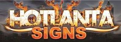Hotlanta-Signs-Logo