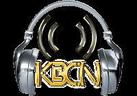 KBCN-main-logo
