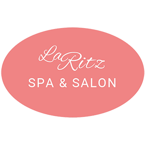 LaRitz-Spa-Salon