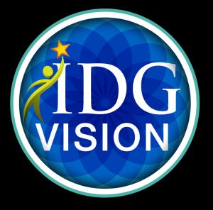 idg_logo_big