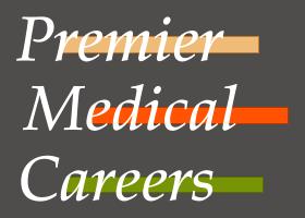 premier-medical-careers