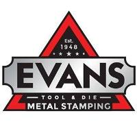 Evans Tool Die - New Logo - resized
