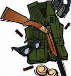 trap shoot pic 4