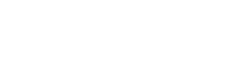 Ohio-Trucking-Association-Logo-rvrsd