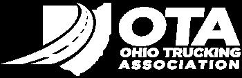 Ohio-Trucking-Association-Logo-rvrsd