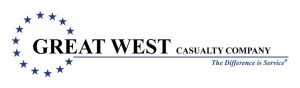 Great-west-casualty-company