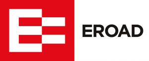 EROAD Logo 4-9-19