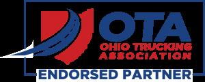Endorsed Partner Logo