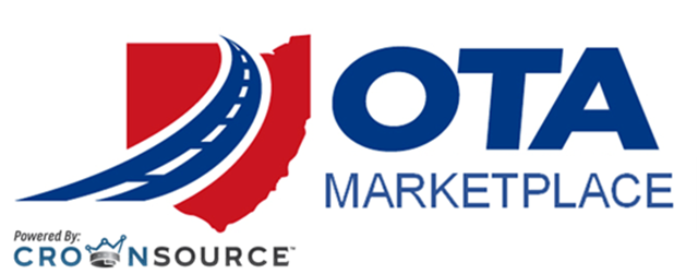 OTA Marketplace Logo
